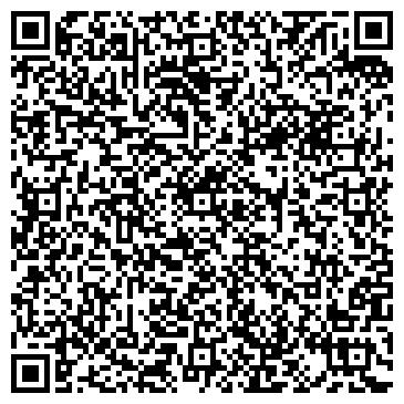 QR-код с контактной информацией организации БОЛЬШЕВИСТСКИЙ МЕТАЛЛ, ООО