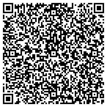 QR-код с контактной информацией организации ЗАПСИБЭНЕРГОКОМПЛЕКТ НПО, ООО