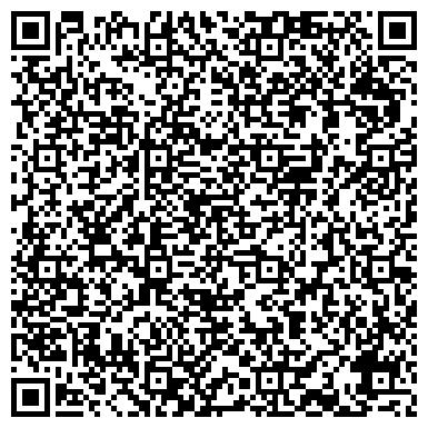 QR-код с контактной информацией организации ИМ. В. КУЗЬМИНА НОВОСИБИРСКИЙ МЕТАЛЛУРГИЧЕСКИЙ ЗАВОД, ОАО