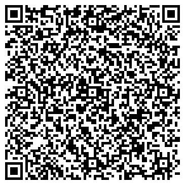 QR-код с контактной информацией организации КЛК КОМПАНИЯ ГОДУЕВ Е.Н., ИП