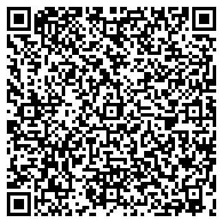 QR-код с контактной информацией организации КОЛБИ, ООО