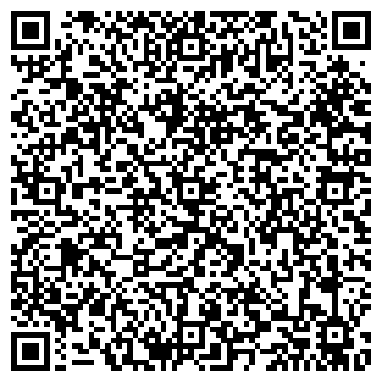 QR-код с контактной информацией организации КРУПИН КОМПАНИЯ, ООО