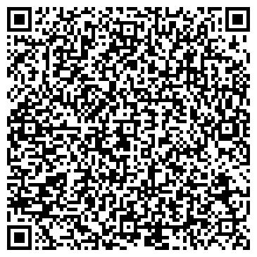 QR-код с контактной информацией организации КУЗНЕЧНАЯ МАНУФАКТУРА, ООО