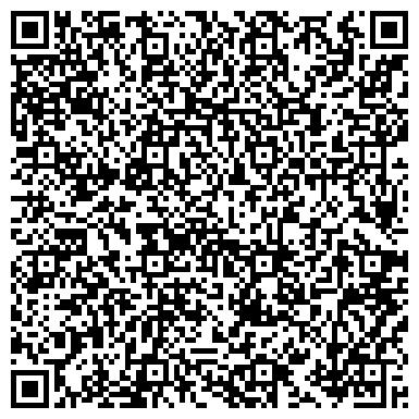 QR-код с контактной информацией организации КУЗТЕРМ ХОЗРАСЧЕТНОЕ ПОДРАЗДЕЛЕНИЕ СИБСЕЛЬМАШ ПО