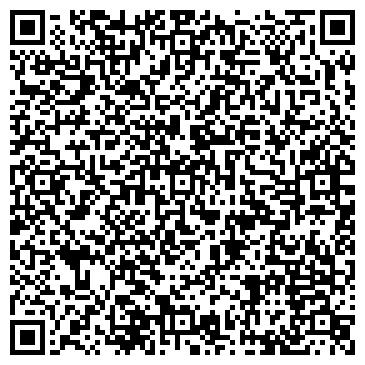 QR-код с контактной информацией организации ЛАБОРАТОРИЯ СЦЕНИЧЕСКИХ ТЕХНОЛОГИЙ, ООО