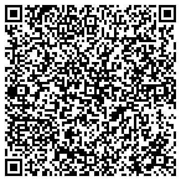 QR-код с контактной информацией организации ЛИТКОМ НОВОСИБИРСКИЙ ТОРГОВЫЙ ДОМ, ООО