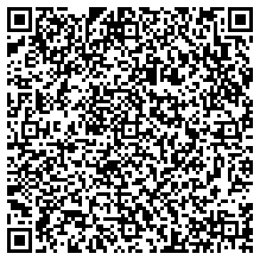 QR-код с контактной информацией организации МЕТАЛЛОКОНСТРУКЦИИ-2, ООО