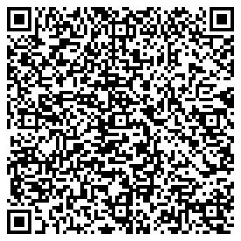 QR-код с контактной информацией организации МЕТАЛЛТРАНС, ЗАО