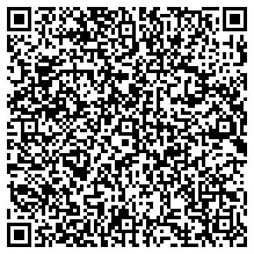 QR-код с контактной информацией организации МЕТАЛЛ-СЕРВИС ЗАВОД, ООО