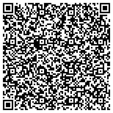 QR-код с контактной информацией организации МЕТАС ПРОИЗВОДСТВЕННО-ТОРГОВАЯ ФИРМА, ООО