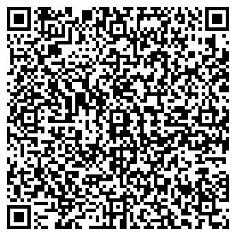 QR-код с контактной информацией организации МИТЛАЙН, ООО