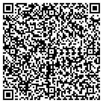 QR-код с контактной информацией организации НЕВАДА-Н, ООО