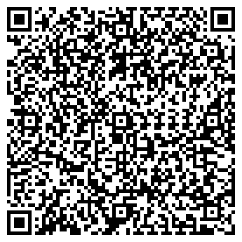 QR-код с контактной информацией организации НИКОНС, ООО