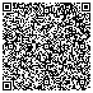 QR-код с контактной информацией организации НОВОСИБИРСКАЯ МЕТАЛЛУРГИЧЕСКАЯ КОМПАНИЯ