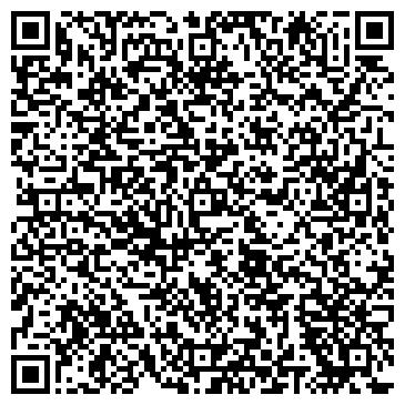 QR-код с контактной информацией организации НОКАДО-ШВАРТЕ НОВОСИБИРСК, ООО