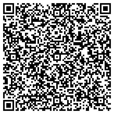 QR-код с контактной информацией организации ПРОМАГРОСТРОЙИНВЕСТ, ООО