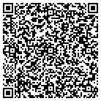 QR-код с контактной информацией организации ПРОМСИБ, ООО