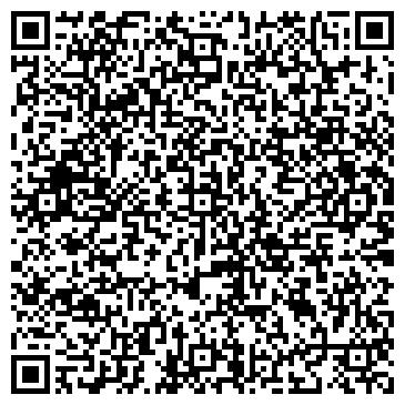 QR-код с контактной информацией организации САЛОН МАСТЕР КЛЮЧ, ООО