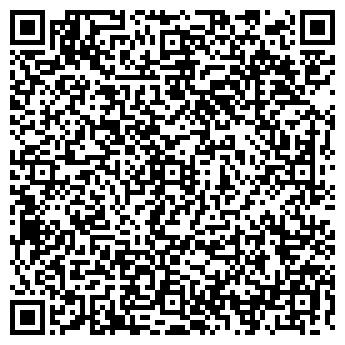 QR-код с контактной информацией организации СИБВТОРСЕРВИС, ООО