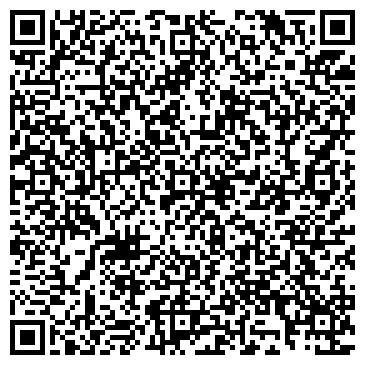 QR-код с контактной информацией организации СИБИНВЕСТСТАЛЬ ТОРГОВОЕ ПРЕДПРИЯТИЕ, ООО