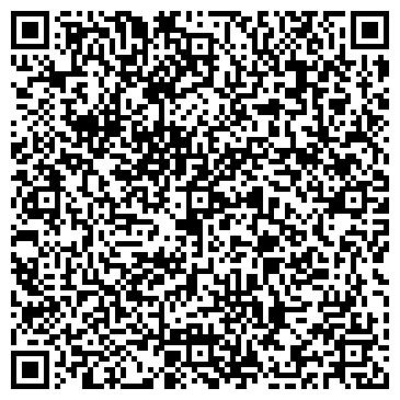 QR-код с контактной информацией организации СИБИРСКАЯ МЕЖДУНАРОДНАЯ КОМПАНИЯ, ООО
