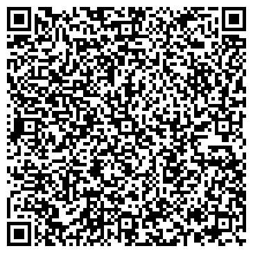 QR-код с контактной информацией организации СИБИРСКИЕ ЭЛЕКТРОТРАССЫ, ООО