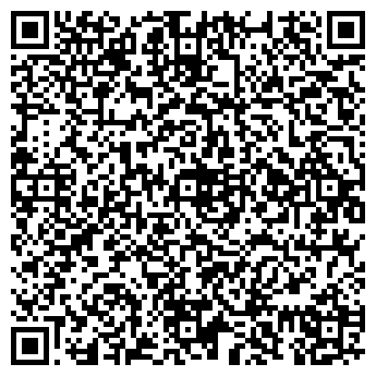 QR-код с контактной информацией организации СИБЛЭНД, ООО