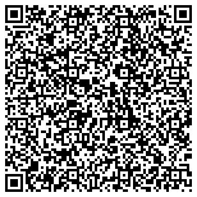 QR-код с контактной информацией организации СИБМЕТАЛЛ СИБИРСКИЙ МЕТАЛЛООБРАБАТЫВАЮЩИЙ ЗАВОД, ООО