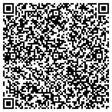 QR-код с контактной информацией организации СИБПРОМКОМ ТОРГОВАЯ ФИРМА, ООО