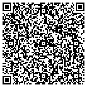 QR-код с контактной информацией организации СИБПРОМСТАЛЬ, ООО