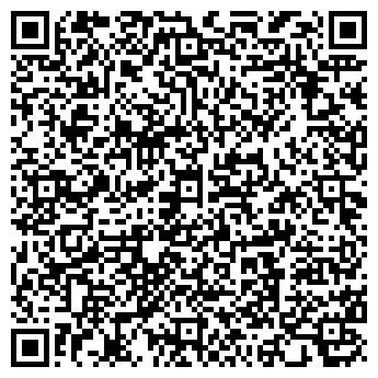 QR-код с контактной информацией организации СИБТЕХНОПРОФИЛЬ, ООО