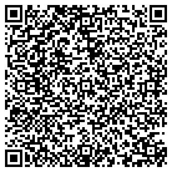 QR-код с контактной информацией организации СИБЭЛКОМ, ЗАО