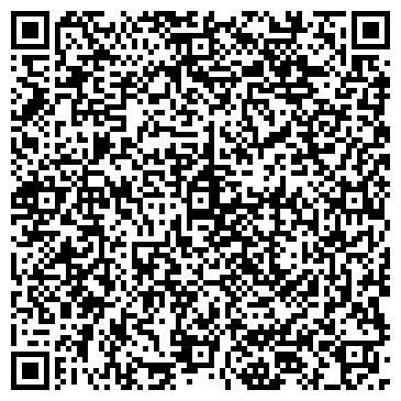 QR-код с контактной информацией организации СОЛИКС МАСТЕР, ООО