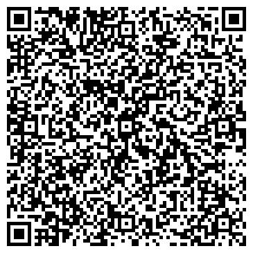 QR-код с контактной информацией организации СТРОЙМАШ ОПЫТНО-МЕХАНИЧЕСКИЙ ЗАВОД, ОАО