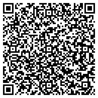 QR-код с контактной информацией организации СЭЛС, ООО