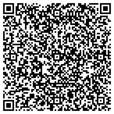 """QR-код с контактной информацией организации ЗАО """"Компания Т Плюс Т"""" (Закрыто)"""