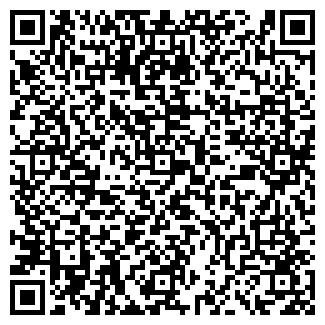 QR-код с контактной информацией организации УМСТО, ООО