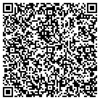QR-код с контактной информацией организации УРАЛПРОМОПТ, ООО