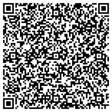 QR-код с контактной информацией организации ФАКТОР ПРОИЗВОДСТВЕННАЯ КОМПАНИЯ, ООО