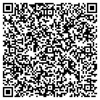 QR-код с контактной информацией организации ФИРМА МК БИЗНЕС
