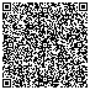 QR-код с контактной информацией организации ХУДОЖЕСТВЕННЫЕ МЕТАЛЛОИЗДЕЛИЯ, ООО