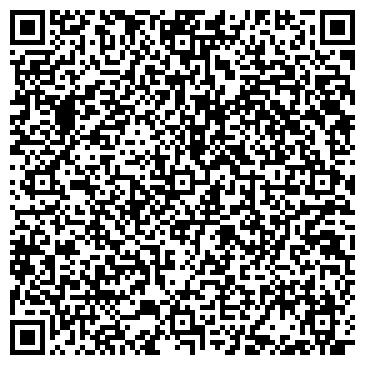QR-код с контактной информацией организации ЦЕНТР СТАЛЬНЫХ ДВЕРЕЙ ПФ, ООО