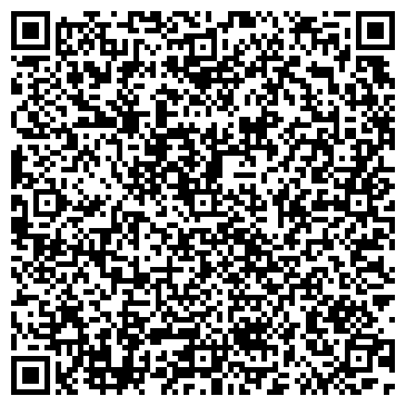 QR-код с контактной информацией организации ЭЛЕВАТОРСТАЛЬКОНСТРУКЦИЯ, ООО