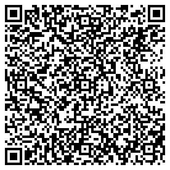 QR-код с контактной информацией организации ЭХОПРОМ ПЛЮС, ООО
