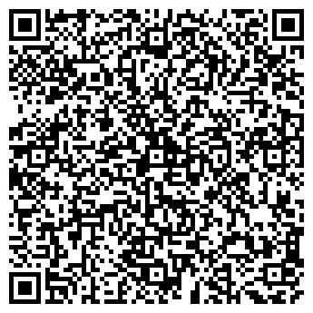 QR-код с контактной информацией организации VBH-НОВОСИБИРСК
