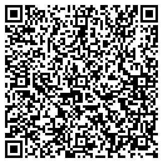 QR-код с контактной информацией организации АУРИН, ООО