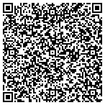 QR-код с контактной информацией организации ЛААКС КОММЕРЧЕСКАЯ КОМПАНИЯ, ООО