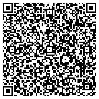 QR-код с контактной информацией организации ОЛЕФИН СИБИРЬ, ООО