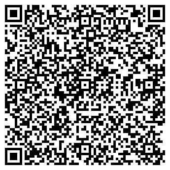 QR-код с контактной информацией организации ПОЛИТЕКС, ЗАО