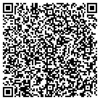QR-код с контактной информацией организации СИБИРЬ-ЦЕО, ООО